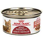 Royal Canin® Instinctive Adult Cat Food