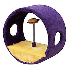 PetPals Interactive Cat Hoop