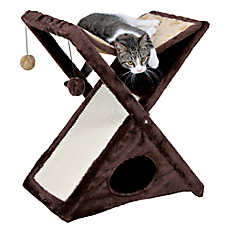 Trixie Miguel Cat Scratcher