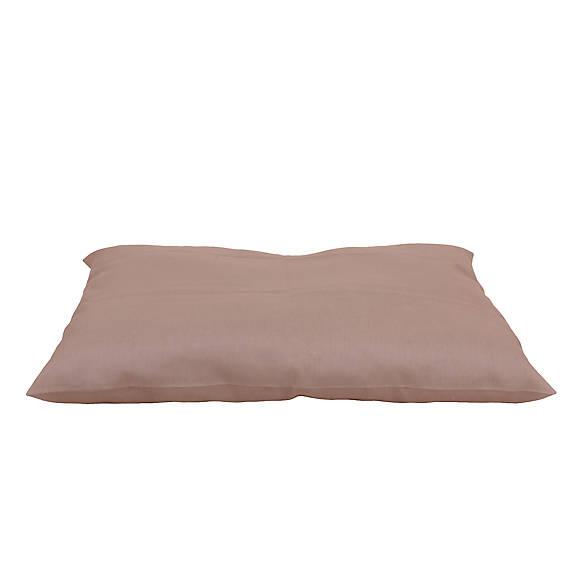 Carolina Pet Indoor/Outdoor Pet Bed   dog Pillow Beds   PetSmart