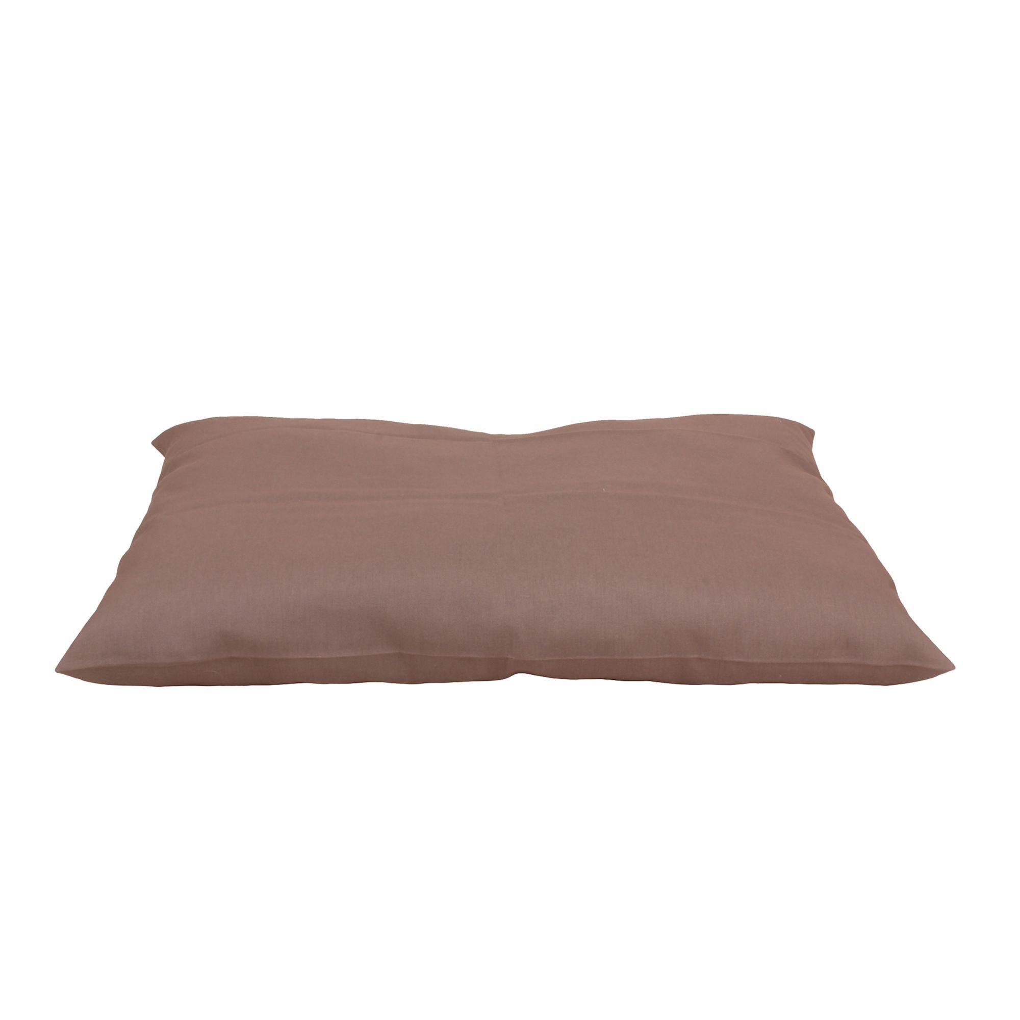 Carolina Pet Indoor Outdoor Dog Bed Dog Pillow Beds Petsmart