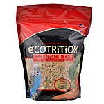 eCOTRiTiON™ Esential Blend Parakeet Bird Food