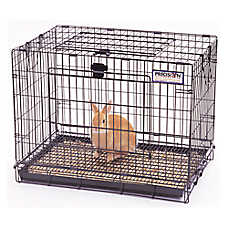 Precision Pet Products® Small Animal Cage