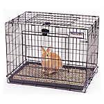 Precision Pet Small Animal Cage
