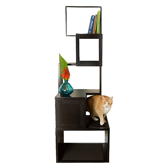 Cat furniture modern Pet Frozen Foods Select Cat Litters Offer May Not Be Combined With Other Promotional Offers Or Discounts Terms And Conditions Of This Offer Are Subject Etsy Designer Pet Products Sebastian Modern Cat Tree Cat Furniture