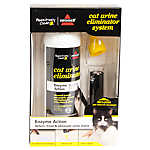 Bissell® Pawsitively Clean® Enzyme Action Cat Urine Eliminator System