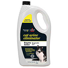 Bissell® Pawsitively Clean® Enzyme Action Cat Urine Eliminator Refill