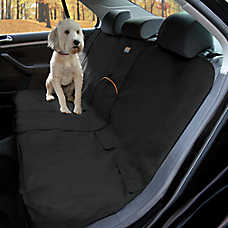 Kurgo® Wander Bench Pet Seat Cover