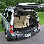 Kurgo® Cargo Pet Cape