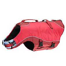 Kurgo® Surf N' Turf Dog Life Jacket
