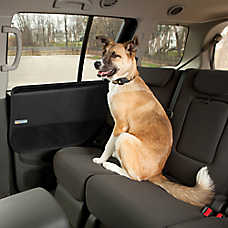 Kurgo® Car Door Guard