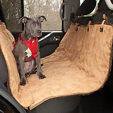 Dog Furniture Covers Amp Car Seat Covers Petsmart