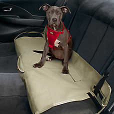 Kurgo® Shorty Bench Pet Cover