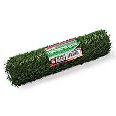 Prevue Pet Products Dog Tinkle Turf Replacement