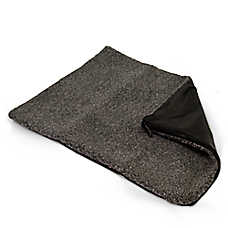 K&H Extreme Weather Kitty Pad Cover