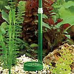 Eheim Aquarium Pre-Filter
