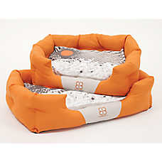 PetEgo Sun Blossoms Pet Bed
