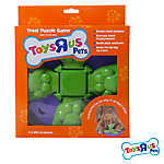 "Toys""R""Us® Pets Puzzle Game Treat Dispening Dog Toy"