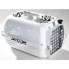 Catit® Voyageur Cat Carrier