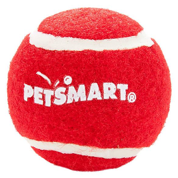 Grreat Choice Dog Toys