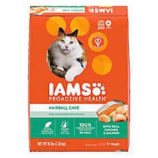 Iams® ProActive Health Adult Cat Food