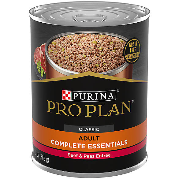 Grain Free Dog Food Near Me