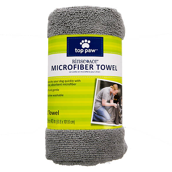 Dog Grooming Table, Bath Tub, Grooming Kit & Supplies | PetSmart