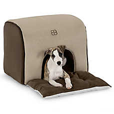 PetEgo Soft Deck Pet House