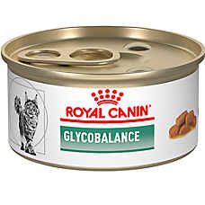 Royal Canin Veterinary Diet® Feline Glycobalance Cat Food