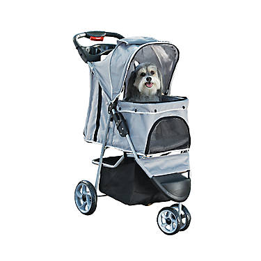 dog strollers petsmart
