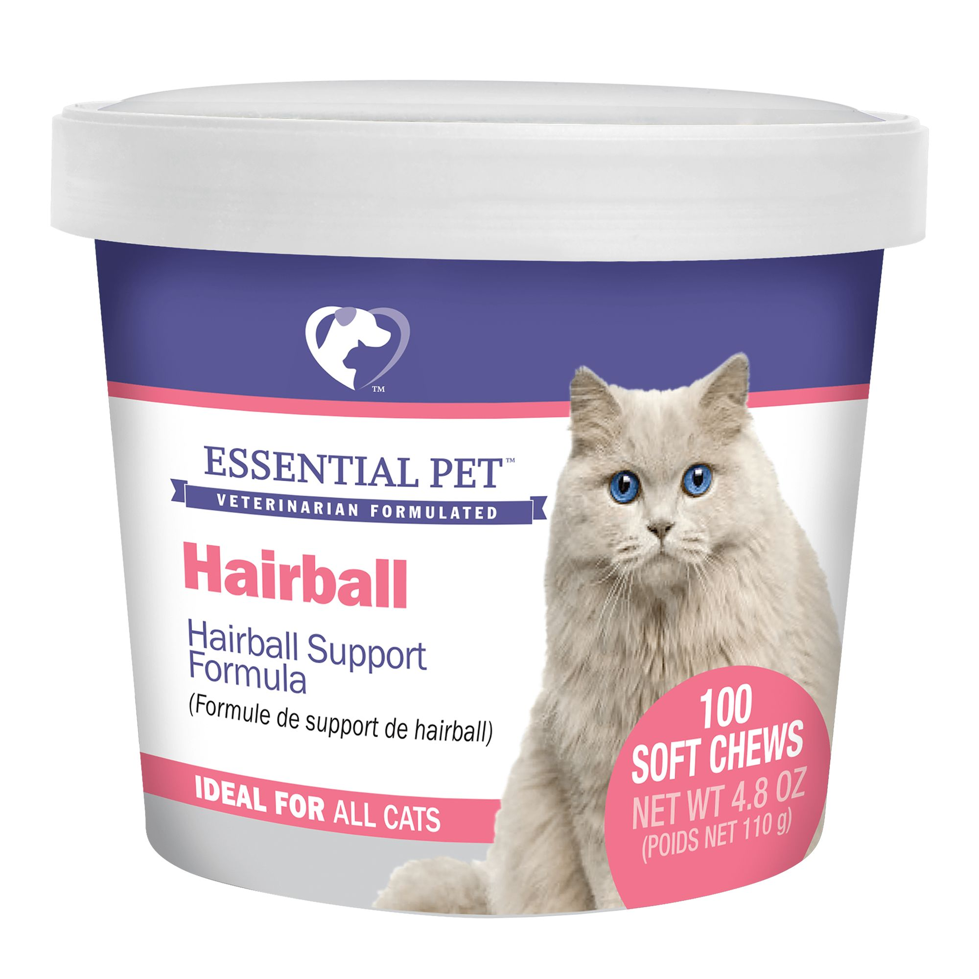 Hairball Remedy