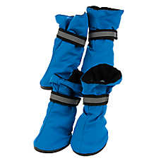 Top Paw® Dog Boots