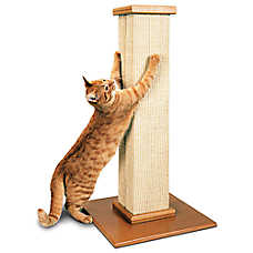 SmartCat Cat Scratcher