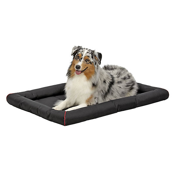 Kong 174 Durable Crate Pad Pet Bed Dog Mat Amp Crate Covers