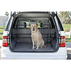Top Paw® Universal Vehicle Pet Barrier