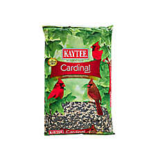 KAYTEE® Cardinal Blend Wild Bird Food