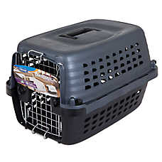 Petmate® Compass Pet Carrier