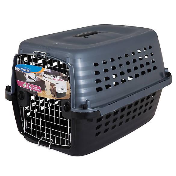 Cat Carrier Petsmart Canada