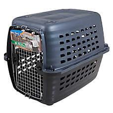 Petmate® Compass Pet Carrier