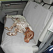 PetEgo Rear Seat Protector