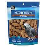 All Living Things® Whole in Shell Peanut Medium & Large Bird Treats
