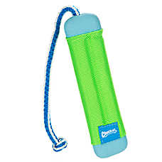 Chuckit!® Amphibious Bumper Dog Toy
