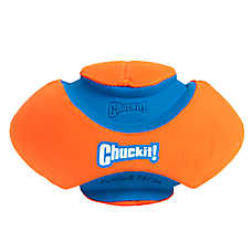Chuckit!® Fumble Fetch Dog Toy