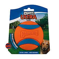 Chuckit!® Ultra Ball Set Dog Toy