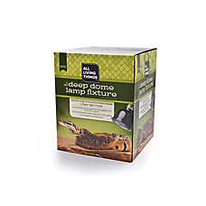 Reptile Lighting Amp Heating Terrarium Humidity Control