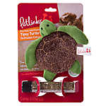 Petlinks™ Tipsy Turtle Cat Toy