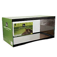 All Living Things® Turtle Tank