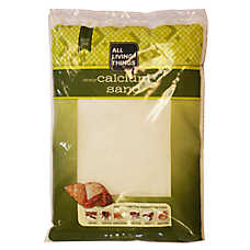 All Living Things® Hermit Crab Calcium Sand