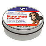 21st Century™ Essential Pet™ Dog Paw Pad Protector