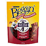 Beggin'® Thick Cut Dog Treat